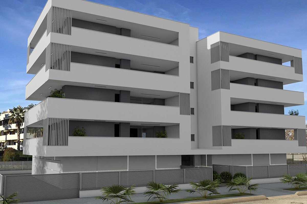Icon appartamenti Giulianova Lido